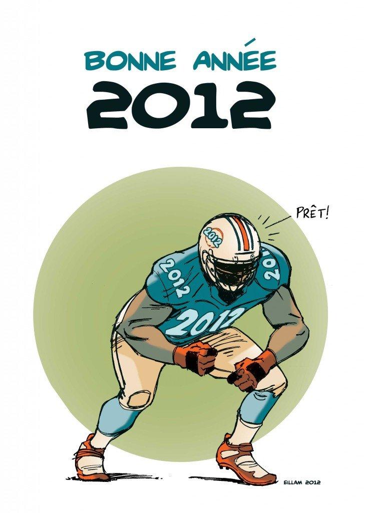 Bonne année et meilleurs voeux pour 2012 dans illustration bonneannee2012-751x1024
