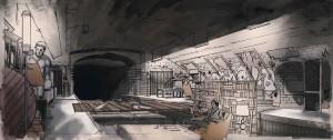 lupin-couleur2-300x126 dans illustration