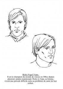Ricks-Fogel