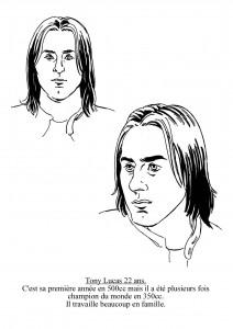 Tony-Lucas