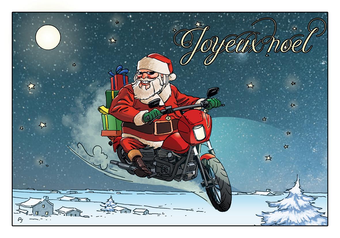 Joyeux Noel Noel